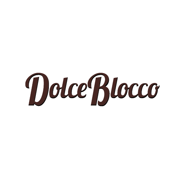 Dolce Blocco